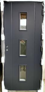 ovikauppa-kaskipuu-uol21-rr23-tummanharmaa-oikea