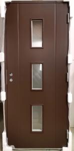 ovikauppa-kaskipuu-uol21-rr32-tummanruskea-oikea