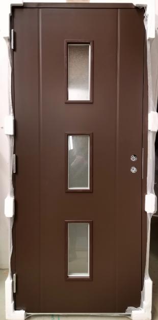 ovikauppa-kaskipuu-uol21-rr32-tummanruskea-vasen