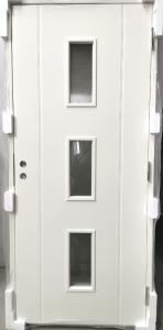 ovikauppa-kaskipuu-uol21-valkoinen-oikea