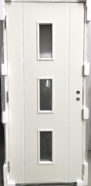 ovikauppa-kaskipuu-uol21-valkoinen-vasen