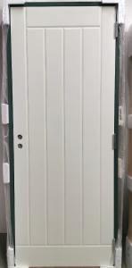 ovikauppa-kaskipuu-vo2-valkoinen-vihreä-karmi-oikea