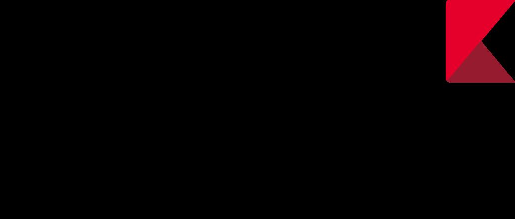 Kaskipuu logo - Ovikauppa.com