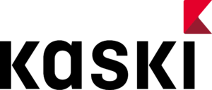 Kaskipuu ulko-ovet - logo